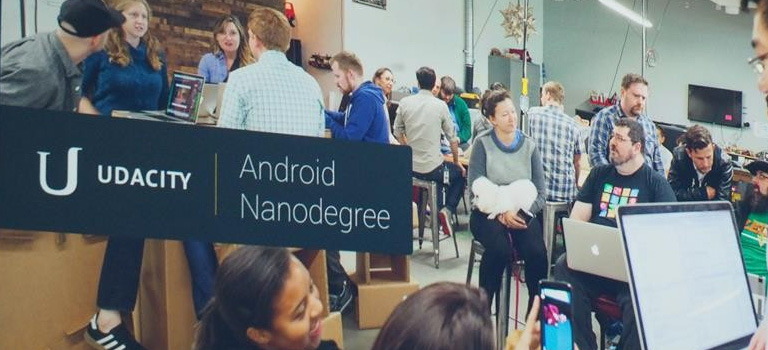 google-io-nanodegree-android