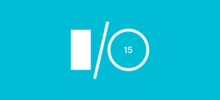 The 10 most important things from the Google I/O keynote