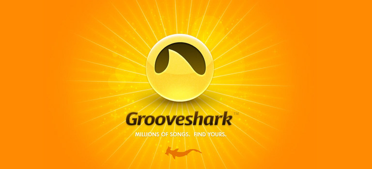 Revived 'Grooveshark' is also dead