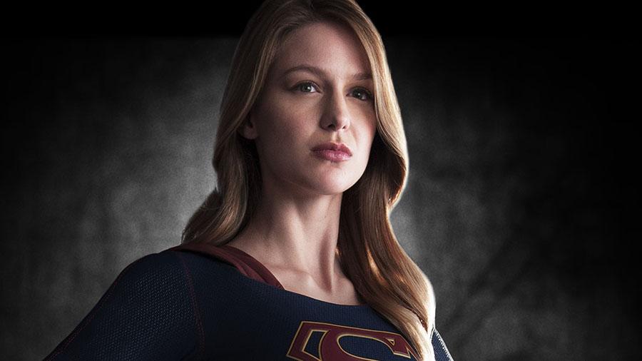 melissa-benoist-supergirl-asset-cbs