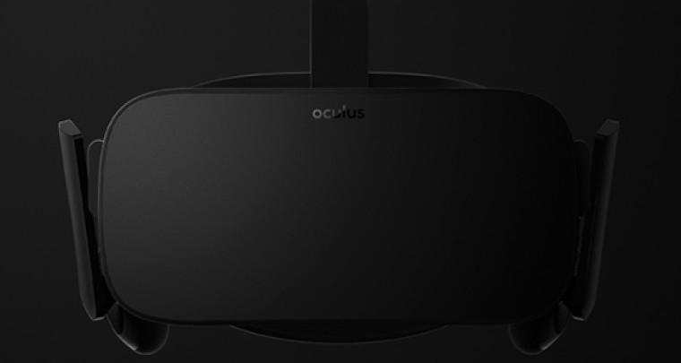 oculus-vr-consumer-01_story