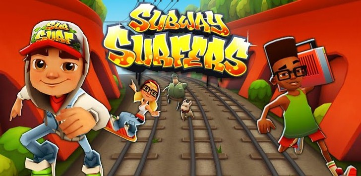 subway-surfers-hack-header