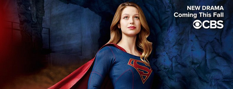 'Supergirl' and 'Limitless' TV shows first trailers are here
