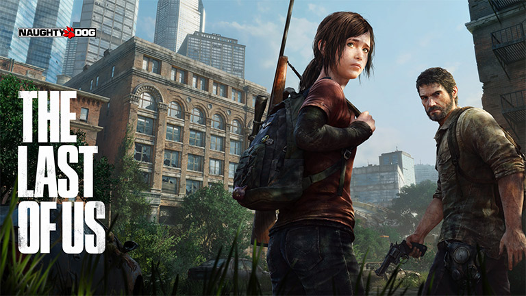 A superfan turned 'The Last of Us' into a beautiful TV series