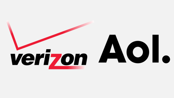 verizon-aol-merger