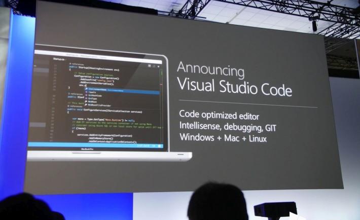 visual-studio-code-1-710x434