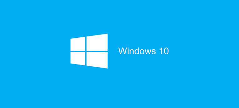 Windows 10 will be the last version of 'Windows'