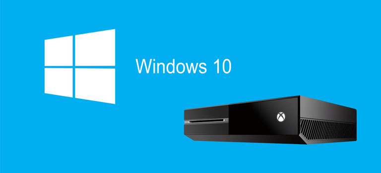 Windows 10 preview for Xbox One coming 'post-summer'
