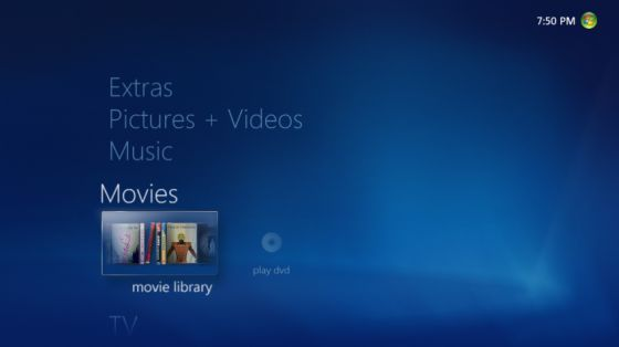 Windows Media Center is officially dead