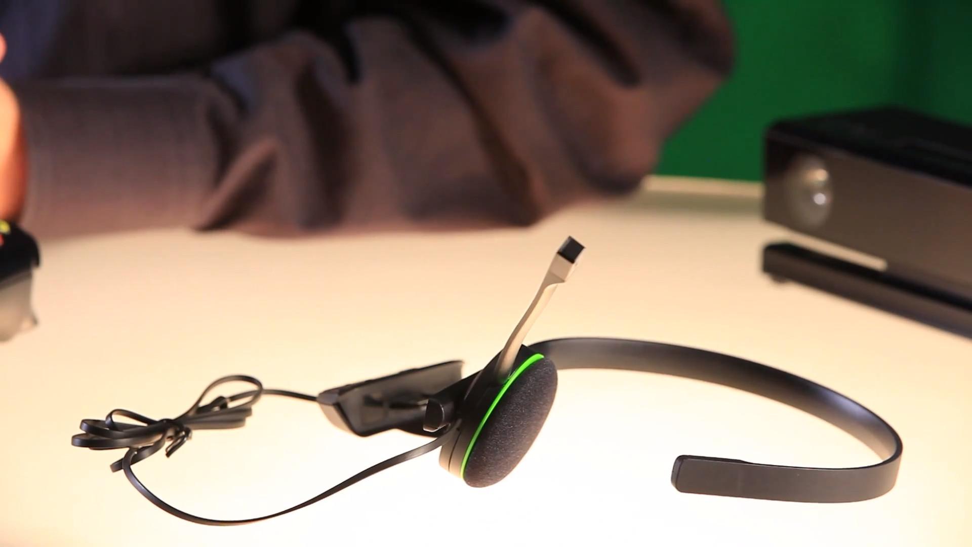 xboxone_headset