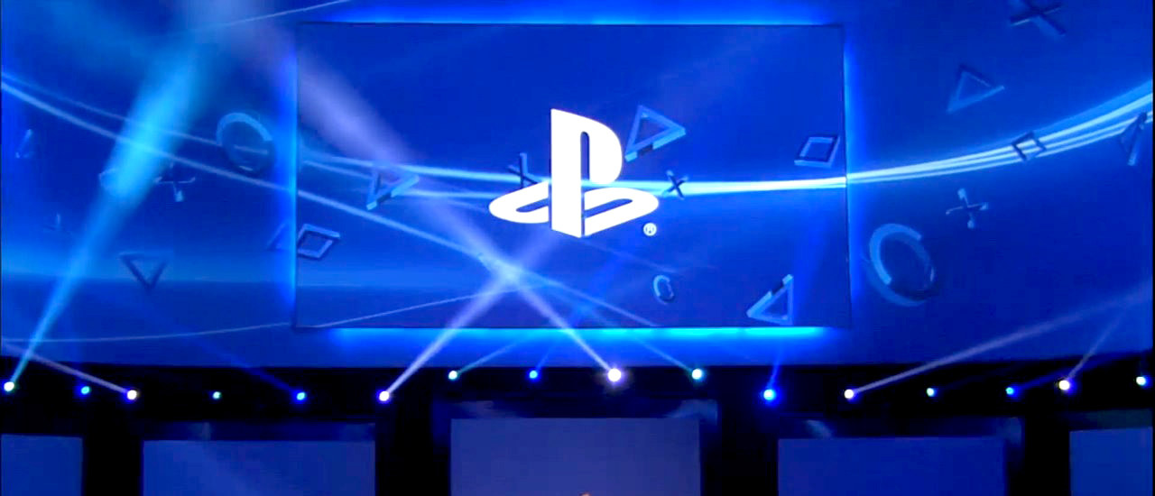 Sony's E3 2015 most important announcements