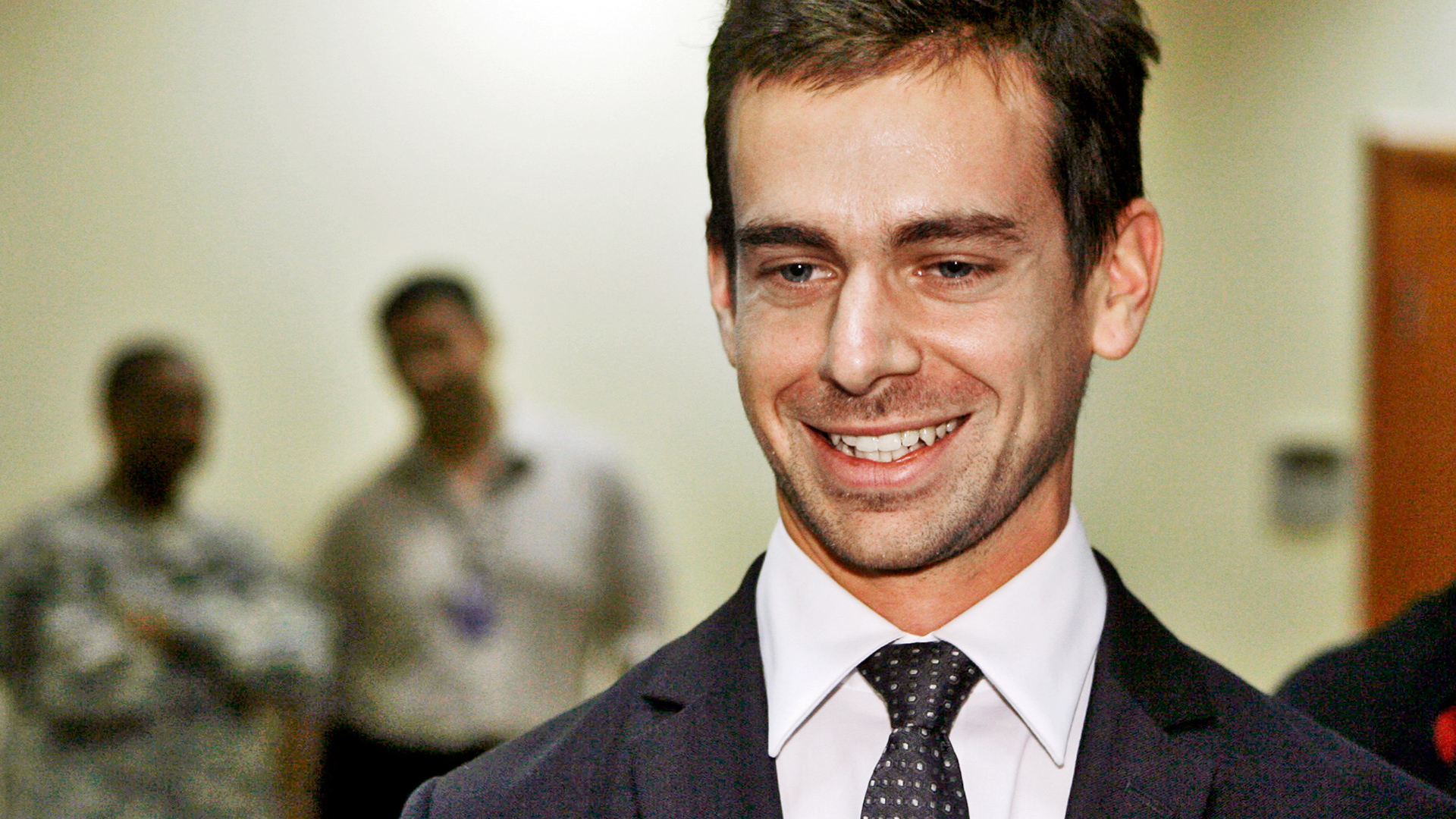 3021162-poster-p-1-the-twitter-ipo-players-club-jack-dorsey