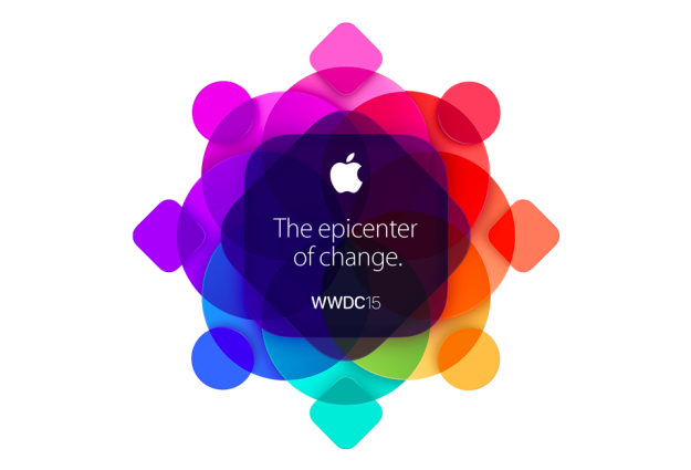 Major highlights from Apple's WWDC 2015