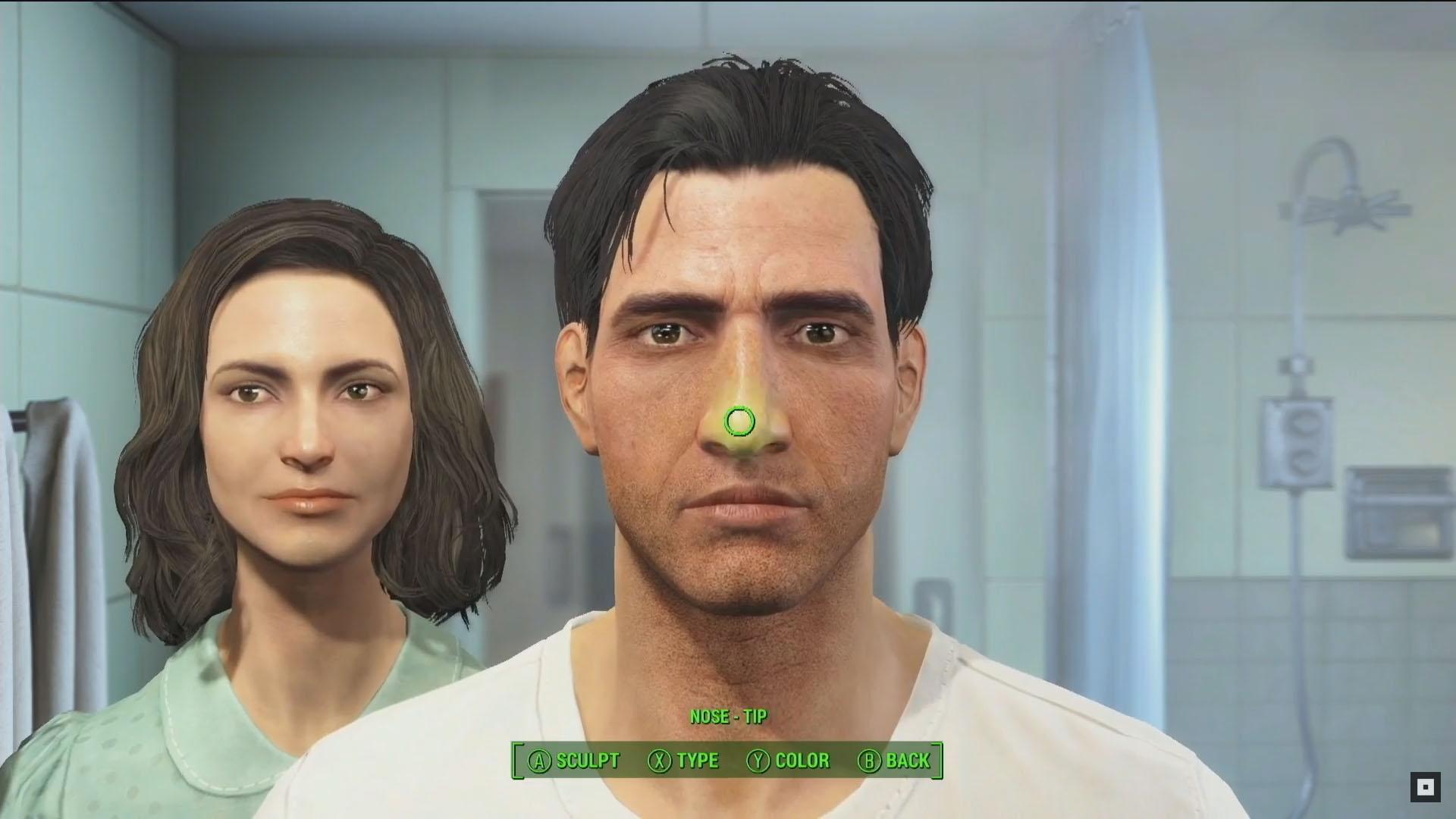 Fallout-4-face