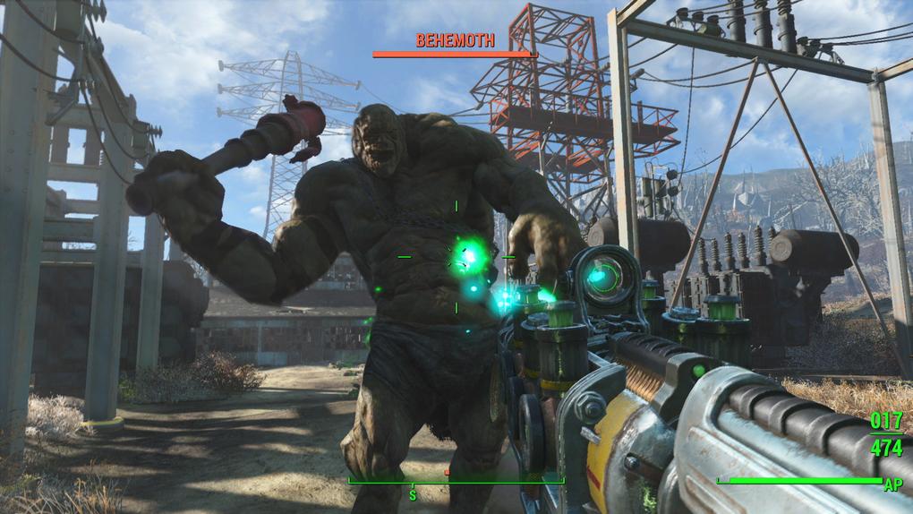 Fallout4_E3_Behemoth_1434323954.0