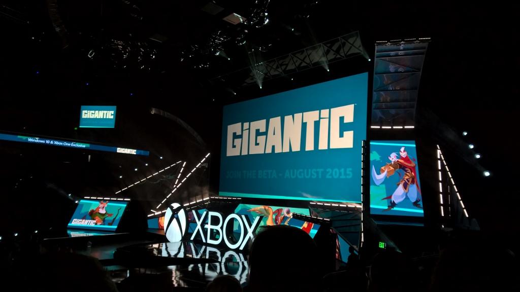 Microsoft-Xbox-E3-2015-10