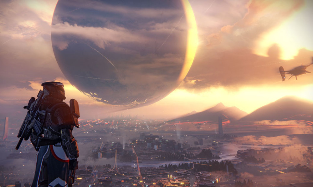 destiny-hp-fb-og-share-img-1000x600