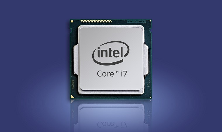 Intel introduces ten new chips, focuses on graphics