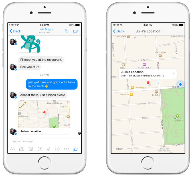 messenger-location-sharing21