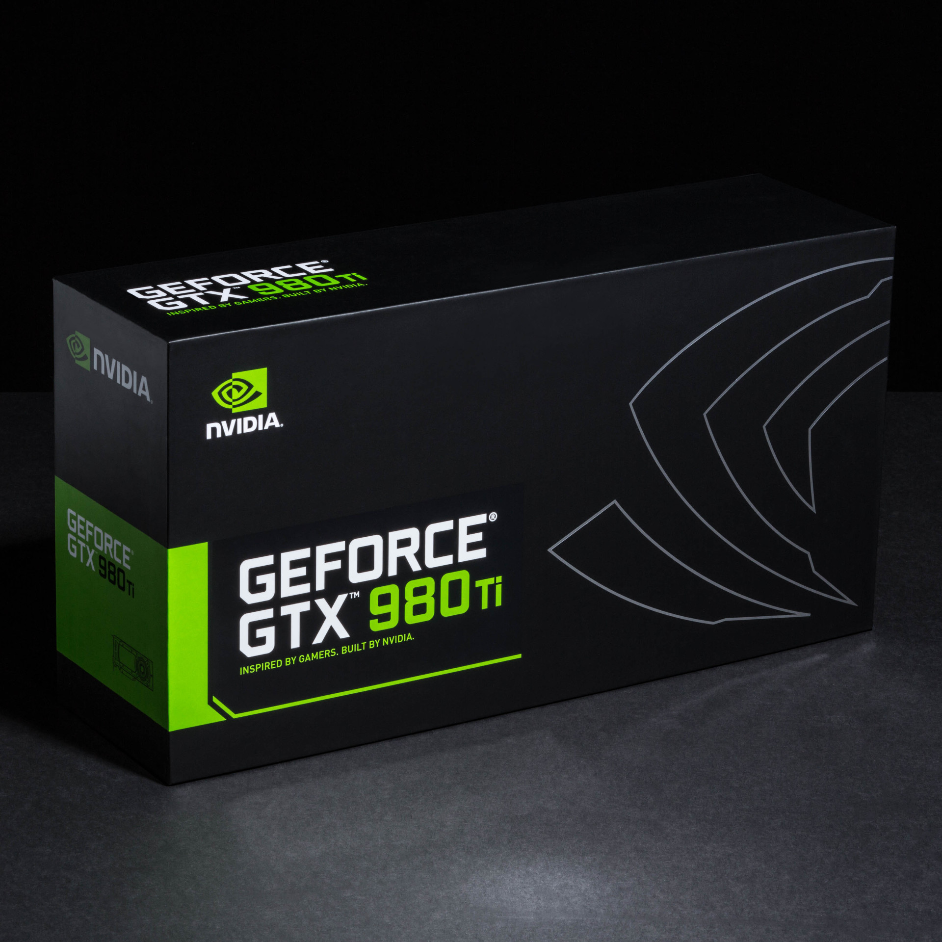 nvidia-geforce-gtx-980-ti-box-closed