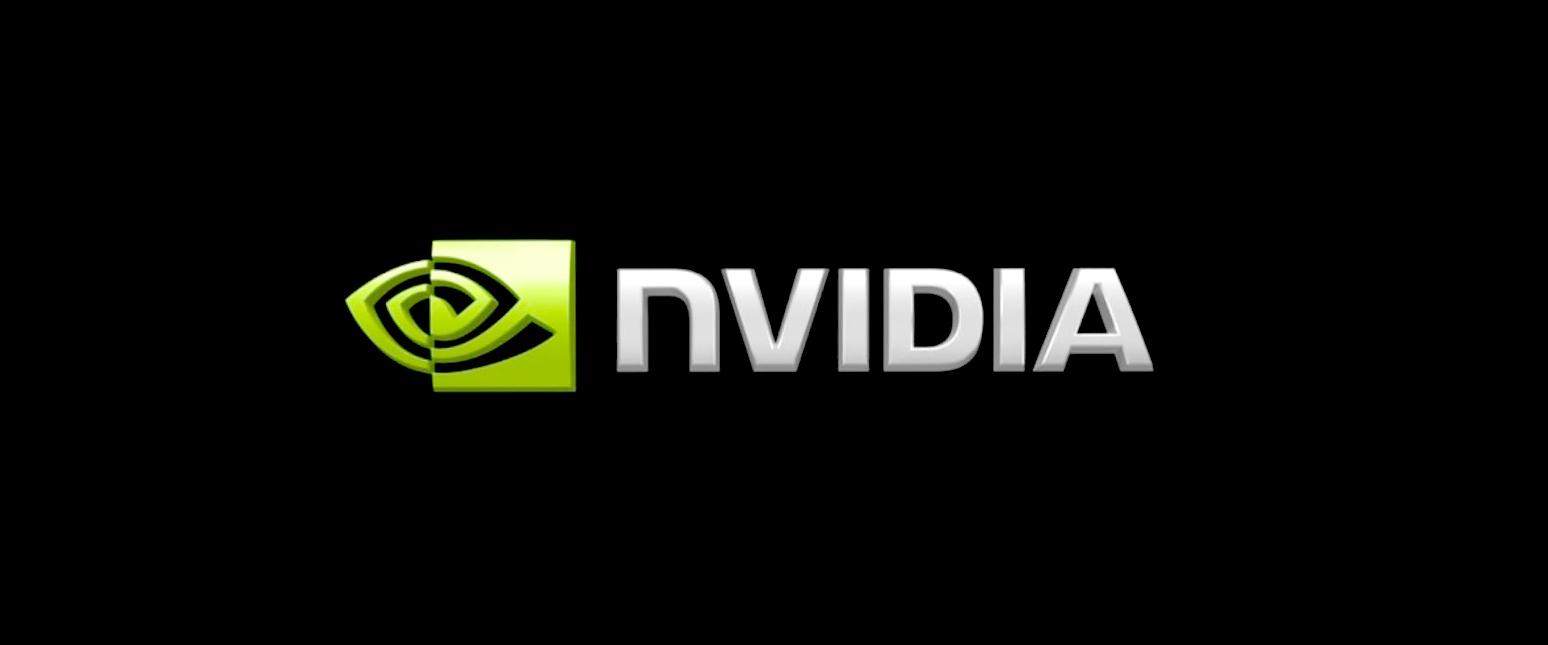 NVIDIA's new flagship GPU GTX 980 Ti has enough power for 4K gaming