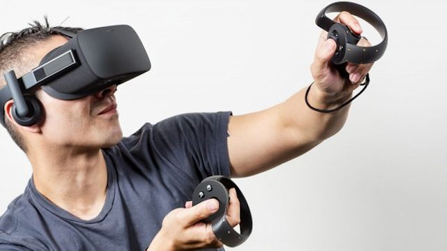 oculus_rift_consumer-6-600x337