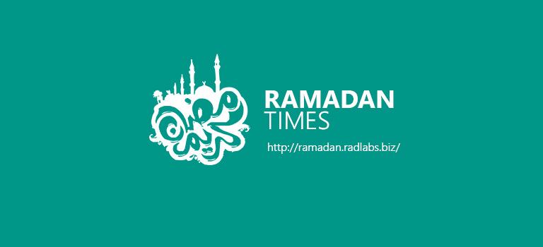 Ramadan Times