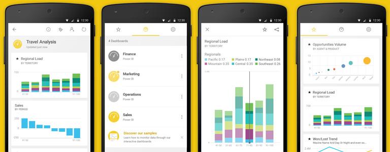 microsoft-power-bi-android-app