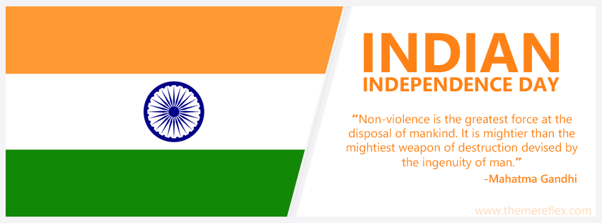 India-Independence-Day-