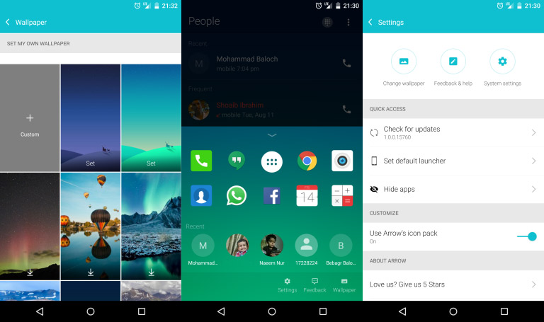 microsoft-arrow-launcher-android-misc