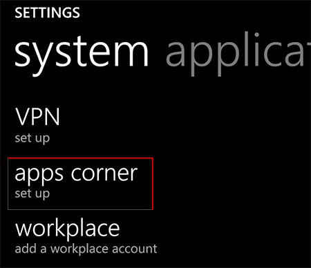 windows-phone-app-corner
