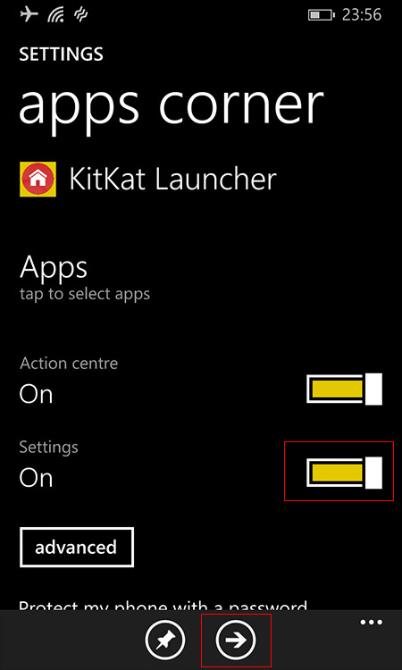 windows-phone-apps-corner-launch