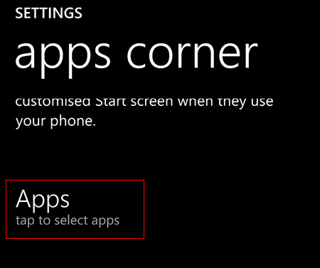 windows-phone-apps