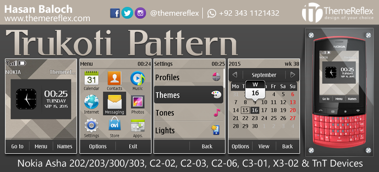 Trukoti-Pattern-TnT-theme-by-hb