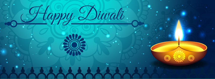 Diwali-Facebook-Cover