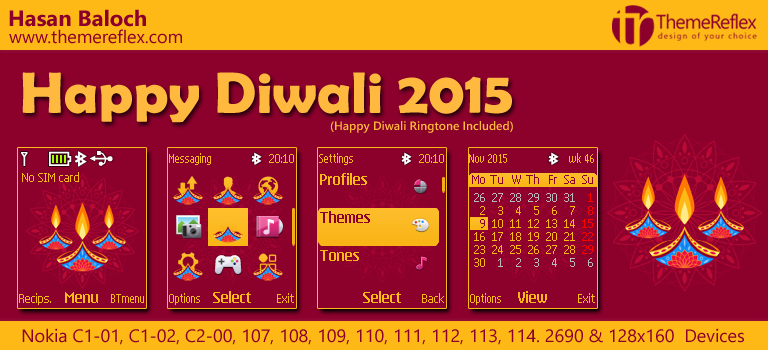 Happy-Diwali-2015-C1-theme-by-hb