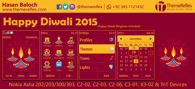 Happy-Diwali-2015-TnT-theme-by-hb