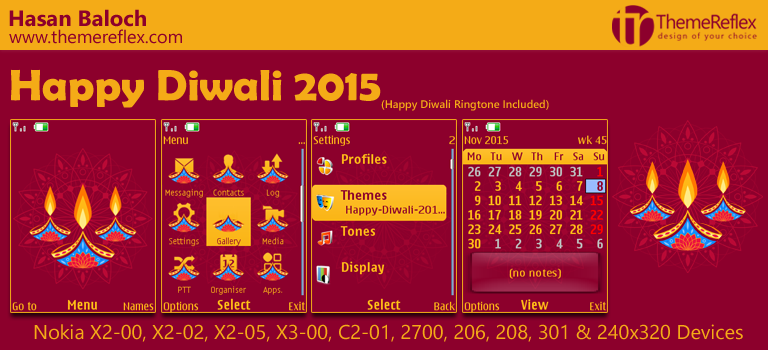 Happy-Diwali-2015-X2-theme-by-hb