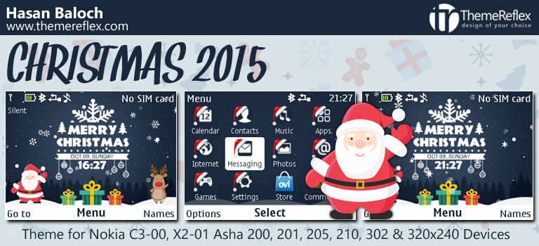 Christmas-2015-C3-theme-by-hb