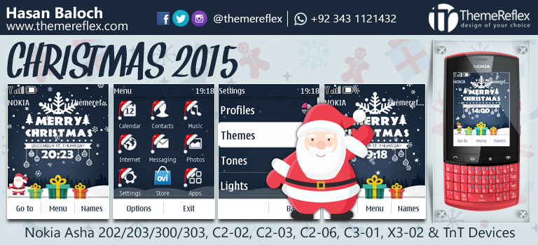 Christmas-2015-TnT-theme-by-hb