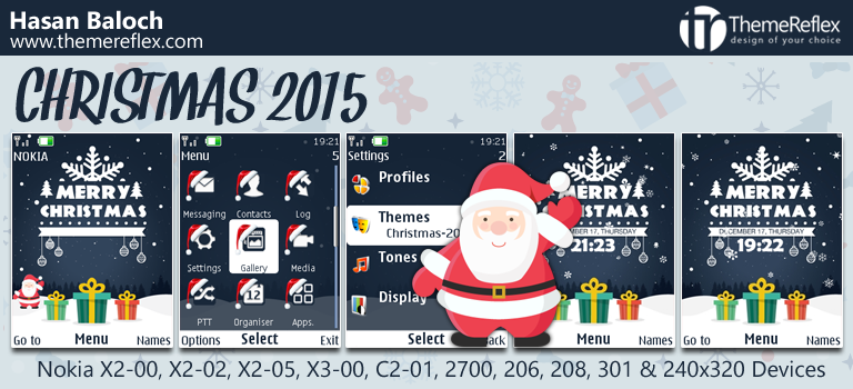 Christmas-2015-X2-theme-by-hb
