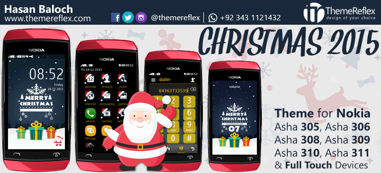 Christmas-2015-full-touch-theme-by-hb