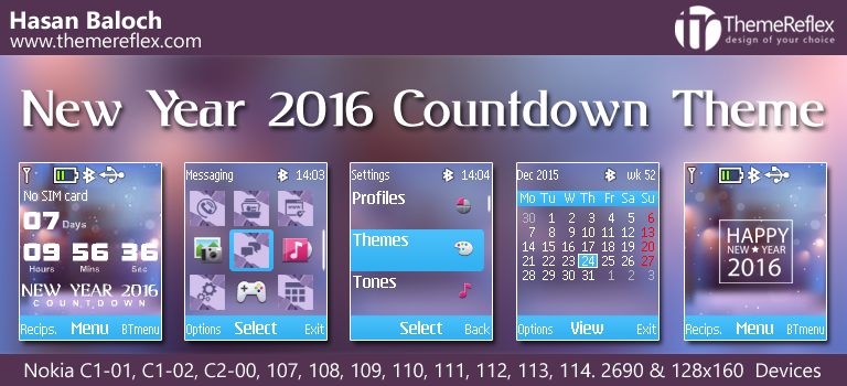 New-Year-2016-C1-theme-by-tr