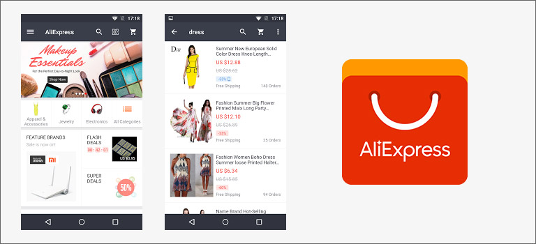 aliexpress-shopping-android-app