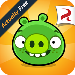 bad-piggies-android