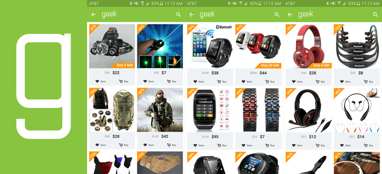 geek-smarter-shopping-android-app
