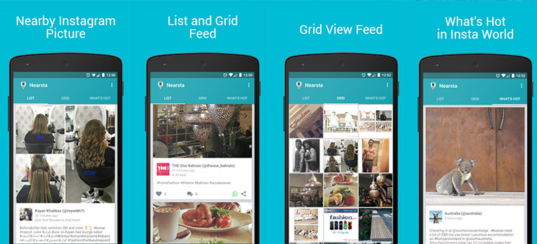 nearsta-for-instagram-android-app-amazon