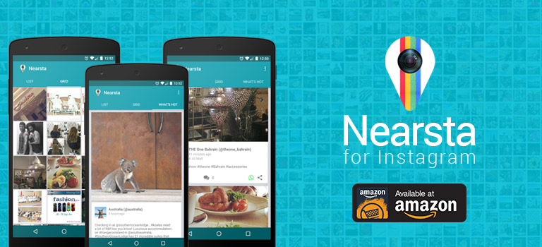 nearsta-for-instagram-android-app