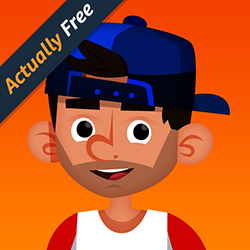 pumped-bmx2-android