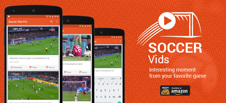 soccer-vids-android-app1